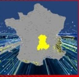 Ardep Auvergne
