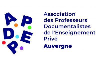 APDEP Auvergne